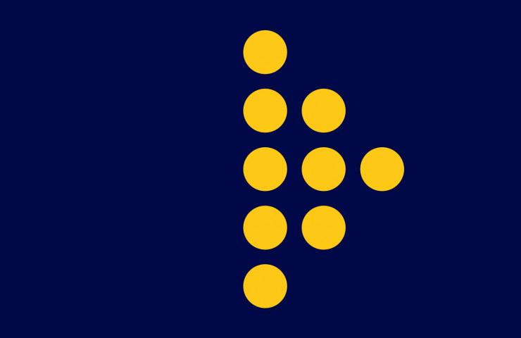 Odluka o novom roku plaćana članarine u Platformi za progres